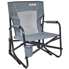 folding lawn chairs. Brilliant Lawn Coleman Oversized Quad Folding Chair 10 GCI Outdoor FirePit Rocker And Lawn Chairs L