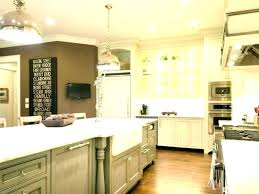Kitchen Remodel Price Remodel Kitchen Cost Ikea Here Are Home Furniture For You