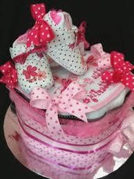 Baby Girl Birthday Cake Pictures Birthdaycakeforgirlgq