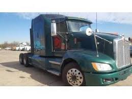 kenworth t for in texas listings page of  kenworth t660 for in texas