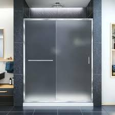 wonderful dreamline shower door parts medium size of shower doors photo inspirations flex in x framed dreamline frameless shower door parts