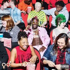 Rap Download Fiend