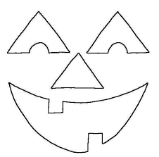 Small Picture Pumpkin Coloring Pages For Preschool Fabulous Coloring Sheets