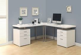 sofa beautiful l shaped office furniture 20 glass desk home outstanding white desks which has b11 computer office desks home b30 home