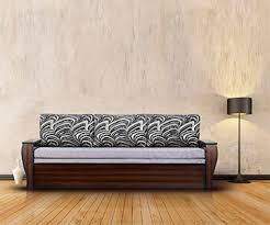 style meets function living room furniture pune