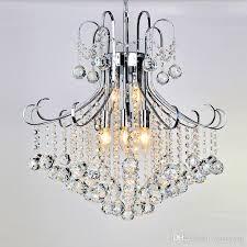 top quality mini modern crystal chandelier light chrome crystal chandelier light lighting guaranteed 100 modern crystal chandelier chrome crystal