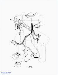 30 generator plug wiring diagram toro 20 hp wiring diagram toro pdf electrical