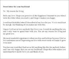 My Husband Wrote Me A Love Letter Before The Birth Of Our Second ...