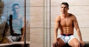 The Heartwarming Reason Real Madrid Star Cristiano Ronaldo Refuses