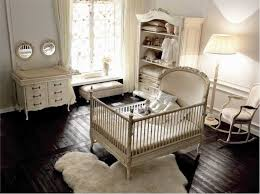 french nursery furniture. plain nursery french style baby nursery with furniture and dark flooring in