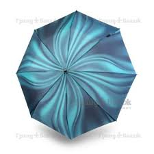 Дисконт-центр <b>зонтов</b>. Knirps, <b>bugatti</b> — Скидки до 90%