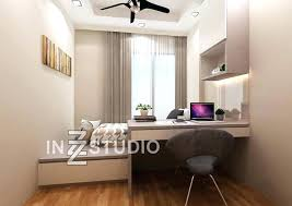 multifunctional furniture for small spaces. Multifunctional Furniture For Small Spaces Stylish And Creative .