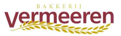 Bakkerij Vermeeren - Berichten | Facebook