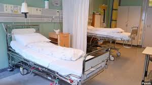 Medical Monitoring Gov Scott Vetoes Medical Monitoring Bill
