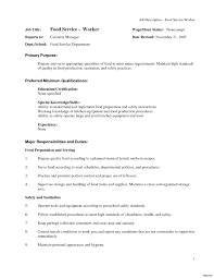 Restaurant Resume Example Assistant Manager Automotive Professional 100 Restaurants Resume 18