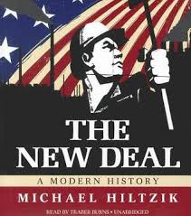 "Image result for ""New Deal"""