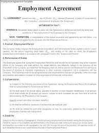 Blank Sample Resume Printable Resume Samples Free Printable Fancy