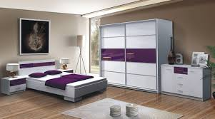 Modern Contemporary Bedroom Furniture Modern Bedroom Furniture Sets For Sale Fs Inspire
