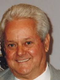 Jack Rice Obituary (2020) - Courier-Journal