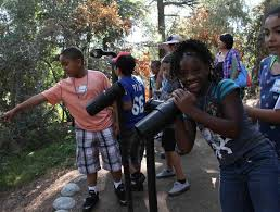 Applause for grants to build, improve parks in urban areas | The Wilderness  Society