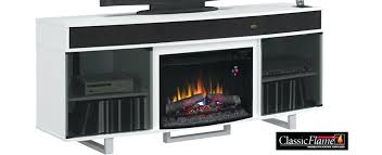 twin star electric fireplace twin star electric fireplace model 33ef010gra