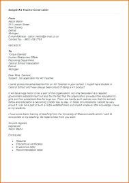 Sample Education Cover Letters Special Education Resource Teacher Cover Letter Special Ed