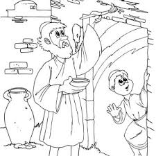 Small Picture Download Online Coloring Pages for Free Part 61