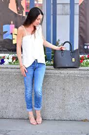 summer handbags with ralph lauren ralph lauren lauren leather marcy tote style splendor bliss