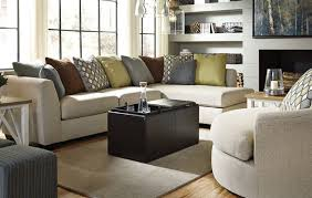 Modern Furniture Calgary Classy Best Furniture Stores Calgary Alberta Wholesale Furniture Stores
