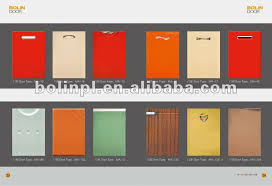 best ing pvc foil thermo kitchen cabinet doors china mainland