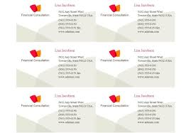 Avery Template 8371 Business Card Avery 8371 Templates Templates Resume Templates Microsoft