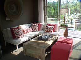 Indoor Patio used outdoor furniture use outdoor furniture fabrics indoor spaces 7319 by xevi.us