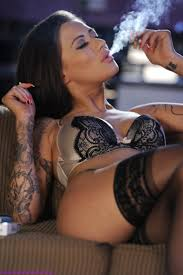 159 best Smoking images on Pinterest