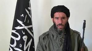 الجزائر - انباء عن مقتل بلمختار في ليبيا