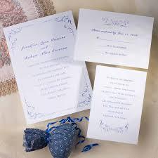 cheap wedding invitations uk online at invitationstyles Wedding Invitations Uk Online Wedding Invitations Uk Online #18 cheap wedding invitations uk online