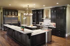 for kitchen cabinets luxury kitchen cabinets unfinished kitchen cabinets assembled kitchen cabinets knockdown kitchen cabinets suppliers