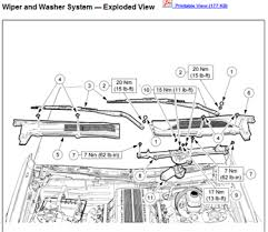 1992 ford mustang fuse box 1992 wiring diagrams