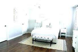 white bedroom chandelier modern bedroom chandelier chandeliers for bedroom white bedrooms modern decor extraordinary tone mini