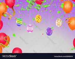 Free Birthday Backgrounds Happy Birthday Backgrounds Grand Opening Ceremony