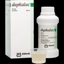methylprednisolone acetate brand name