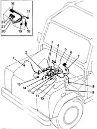 solved wiring diagram 1994 defender 200tdi fixya dak408 78 gif