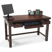 kids desk furniture. hudson desk kids furniture n