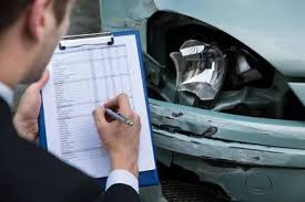This website includes an accessibility system. Insurance Claims Payments Meridian Insurance