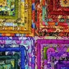 Quilt Shops In Vermont – Home Image Ideas & quilt shops in vermont, vermont quilt shop, waterwheel house quilt Adamdwight.com
