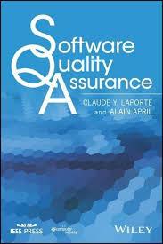 Software Quality Assurance von Claude Y. Laporte, Alain April. Bücher |  Orell Füssli