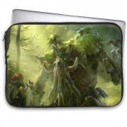 search dota 2 rooftrellen the treant protector