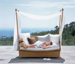 Outdoor Furniture From Dedon  Daydream Furniture  Daydream KidsDaydream Outdoor Furniture