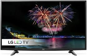 Small Televisions For Bedrooms Buy Dvd Combi Televisions At Argoscouk Your Online Shop For