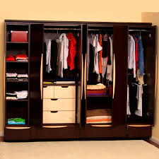 terrific small closet design ideas bedroom cupboard designs latest cabinet janitors philippines for spaces modern simple and pictures images plans