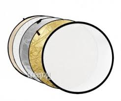 <b>Светоотражатель</b> Dicom Ditech RF5-110 110cm 5-in-<b>1</b>